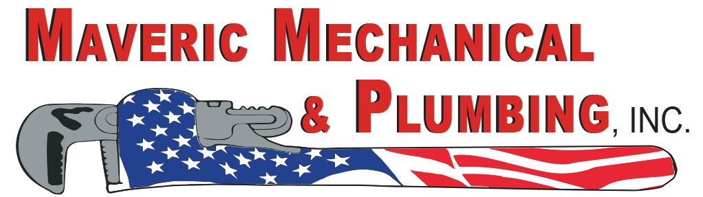 Maveric Mechanical & Plumbing, Inc
